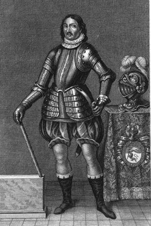 La Hazaña de Hernán Pérez del Pulgar Granada
