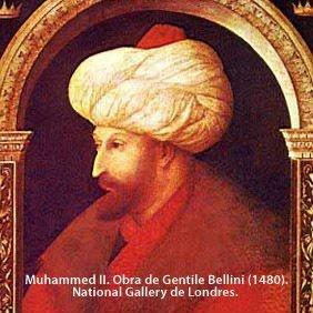 Muhammad II
