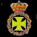 Via Crucis logo