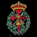 el huerto logo