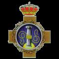 la aurora logo