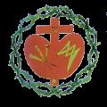 la estrella logo