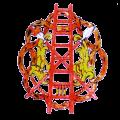 la lanzada logo