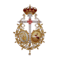 san agustin logo