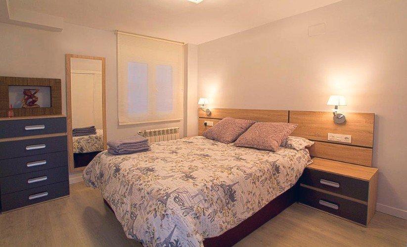 Luxury Apartment City Centre Granada